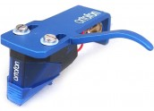 Ortofon 2MBlue SH4Blue PnP