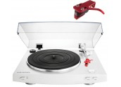 Audio Technica AT-LP3 +...