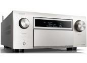 Denon AVC-X8500H Amplificador