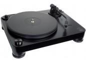Audio Technica AT-LP7 Tocadiscos