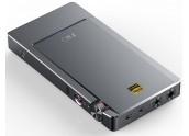 FiiO Q5 Amplificador y DAC...