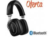 B&W P7 Wireless Auriculares Bluetooth