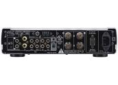 Denon DRA-CX3 Amplificador tamaño mini, 2x 150W .Entrada giradiscos. Man