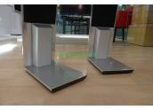 Altavoces Loewe Reference Sound Standspeaker Slim