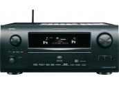 Denon AVR-4308 A