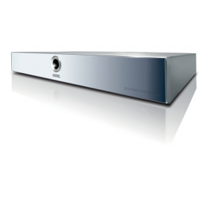 Loewe BluTech Vision Interactive reproductor Blu Ray