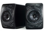 KEF LS50 Wireless Nocturne...