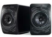 KEF LS50 Wireless Nocturne...
