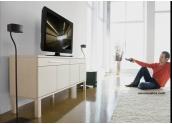 Bose CineMate Digital GS altavoces home cinema