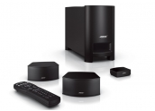 Bose CineMate Digital GS altavoces home cinema