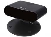 Emisor 3D JVC PK-EM1-E