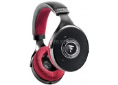 Focal Clear Professional...