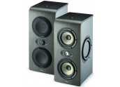 Focal Shape Twin Altavoces
