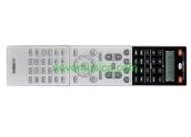 Receptor AV Yamaha RX-A2020 RXA2020 Amplificador cine en casa RXA2020 de 220W x