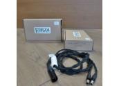 Forza Audio Noir Hybrid...