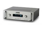 Audio Research DSi200 Amplificador int. 2x200. Amplificación digital. Mando