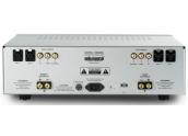 Audio Research DSi200 Amplificador int. 2x200. Amplificación digital. Mando a di