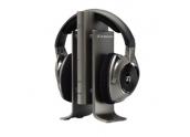 Sennheiser RS180 sistema inalámbrico digital con tecnología Kleer