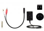Sennheiser RS170 sistema inalámbrico digital con tecnología Kleer