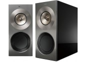 KEF Reference 1 Altavoces