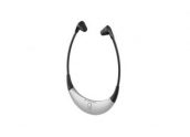 Sennheiser RS4200 auricular inalámbrico ultraligero por radiofrecuencia