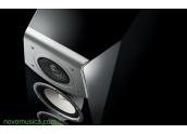 Altavoces Yamaha Soavo NS-F901