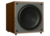 Monitor Audio MR-W10 Subwoofer