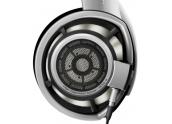 Sennheiser HD800 auriculares alta fidelidad de referencia