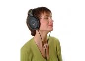 Sennheiser HD650 auriculares audiófilos dinámicos abiertos