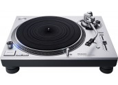 Technics SL1200GR EGS + AT...