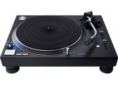 Technics SL1210GR EGK + AT...