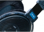 Sennheiser HD600 auriculares alta fidelidad