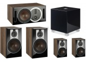 Dali Opticon 2 T5i Altavoces