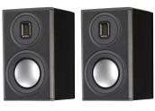 Monitor Audio PL100 II...