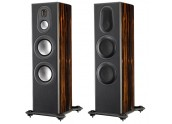 Monitor Audio PL300 II...