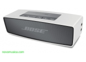 Altavoz Bose SoundLink Mini Bluetooth