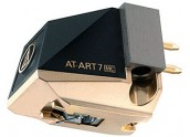 Audio Technica ART7 Capsula