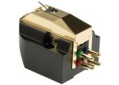 Audio Technica OC9/III Capsula