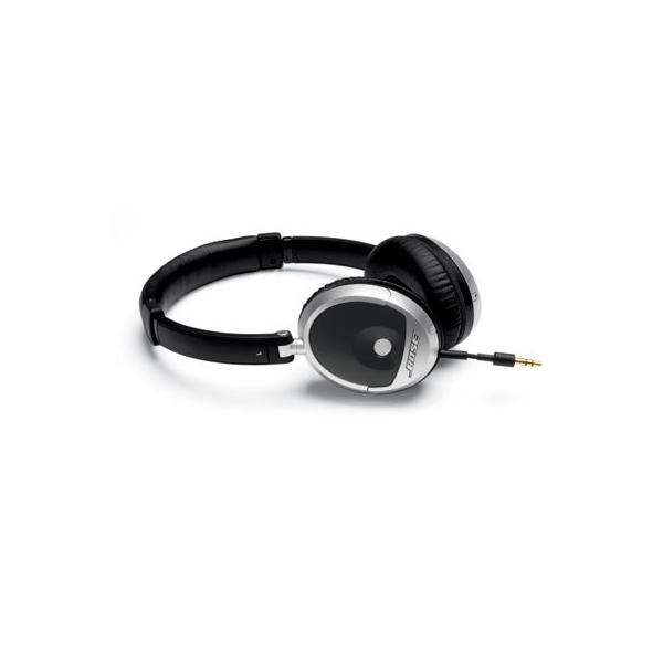 Bose OE auriculares externos abiertos