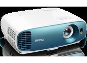 BenQ TK800 Proyector