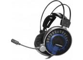 Audio Technica ADG1X...