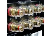 Amplificador Vincent SV-236