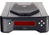 Rega Apollo CDP Lector CD