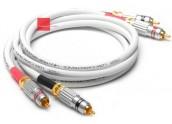 Rega Couple 2 cable audio...