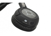 Sennheiser PX 210 BT auricular con transmisión inalámbrica Bluetooth