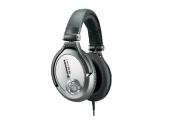 Sennheiser PXC 450 circumaurales con cancelación de ruido Noisegard