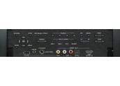 Receptor AV Yamaha RX-A2030 RXA2030