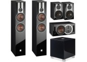 Dali Opticon 6 T5i Altavoces