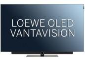Loewe BILD 3.55 OLED TV 4K