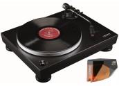 Audio Technica AT-LP5 2MBronze Tocadiscos